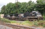 NS 9506 eads 20Q